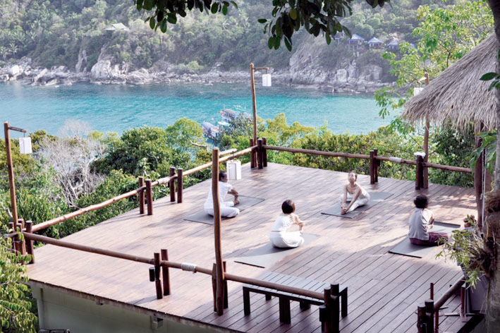 NoiThatNghiDuong-Resort Yoga (5)