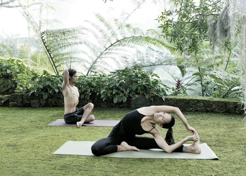 NoiThatNghiDuong-Resort Yoga (6)