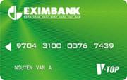Eximbank_vtop