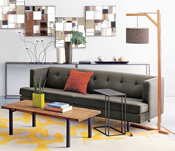 NoiThatNghiDuong-Xanh Mat Nhiet Doi-houseplant-colorful-pot-design