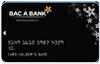 the-bacabank
