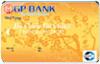 the-gpbank
