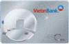 the-vietinbank